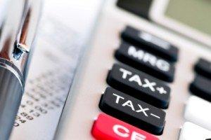 Efficient Professional Tax Preparer