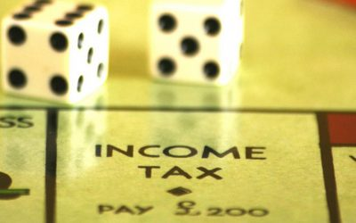 How Will Professional Tax Resolution Services Assist You?